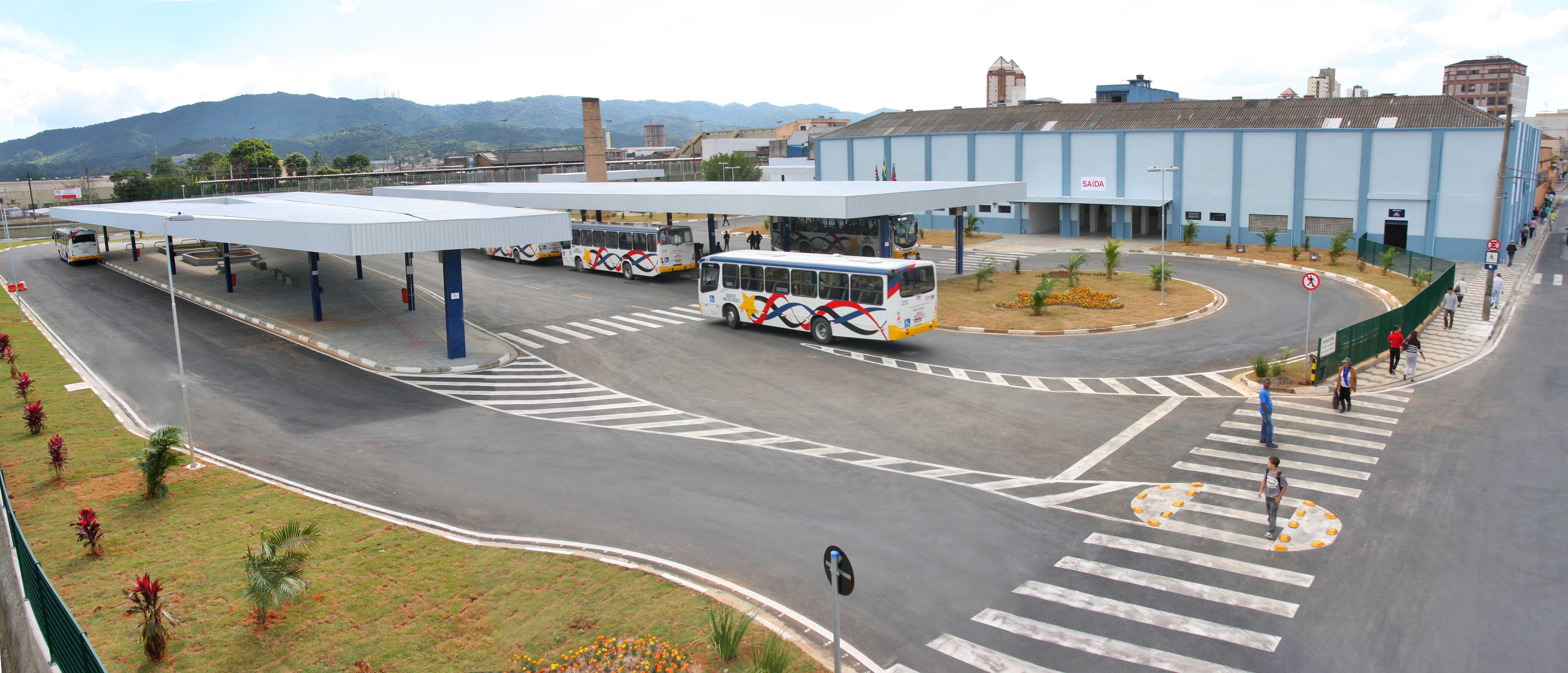 terminal central (1)